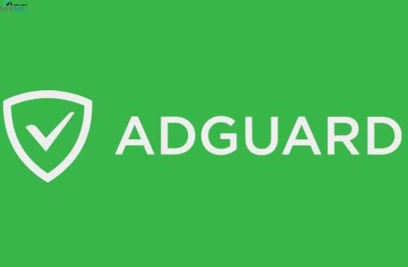 AdGuard Premium [7.4.3093] Crack License Key Free Download