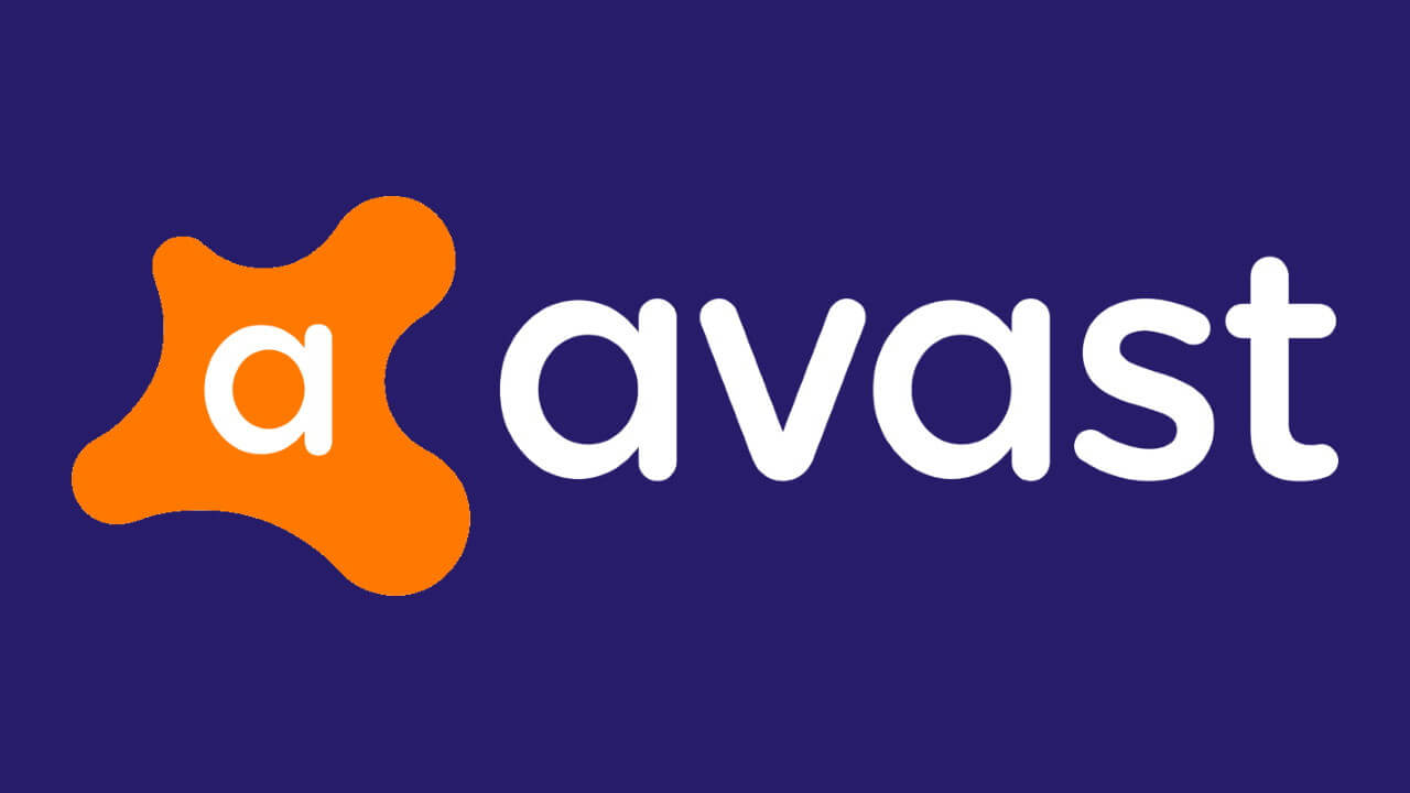 Avast Driver Updater 2021 Registration Key + Crack v2.5.9 [Latest]