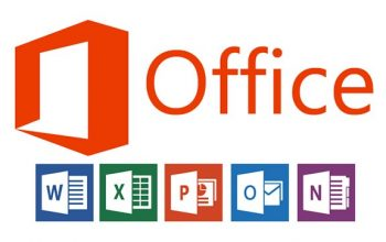 Microsoft Office 2017 Crack Product Key (Latest 2020 ISO) Download
