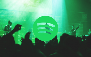 Spotify Cracked 1.1.26.501 Full Version [Win / Android / MAC] 2020