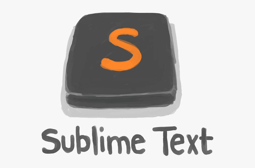 Sublime Text 3.2.2 License Key + Crack Mac 2021 [32/64 Bit]