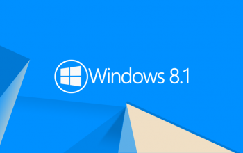 Windows 8.1 Product Key Generator + Activation 2021 [Cracked]