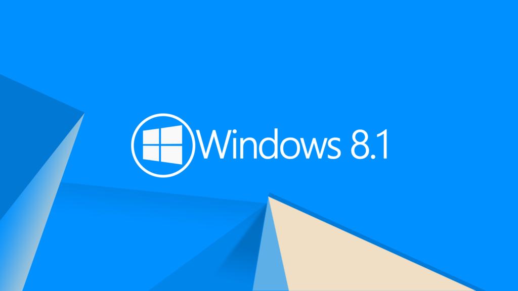 Windows Cover