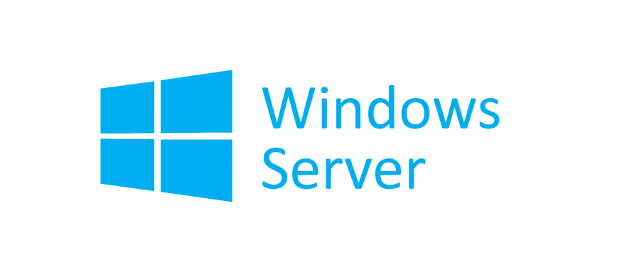 Windows Server 2020 Cover