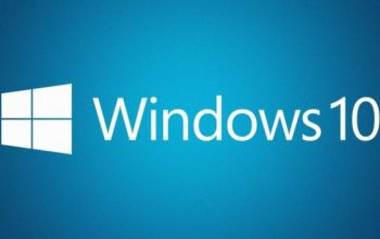 How To Activate Windows 10? 2 Easy Ways Explained
