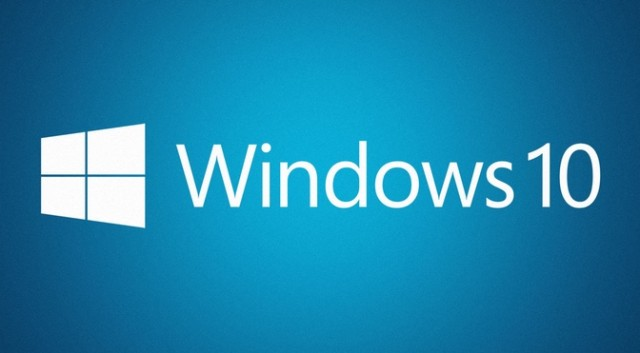 How To Activate Windows 10 2 Easy Ways Explained