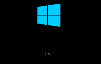 How To Fix Windows 10 Won't Boot Issue