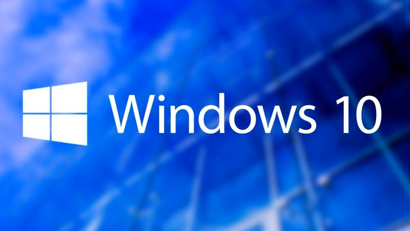 How to Install Windows 10 from USB Cover
