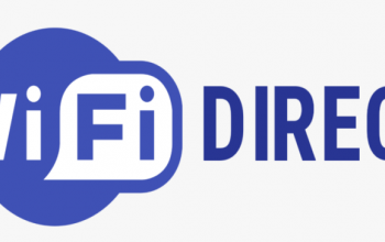 How to Use Wi-Fi Direct For Fast Transfer