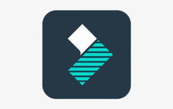 Wondershare Filmora 10.1.20.16 Registration Code & Key + Crack 2021