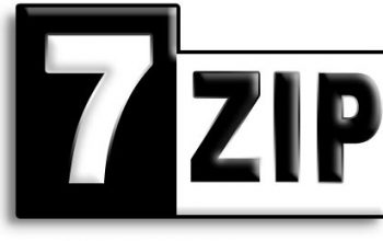 7zip Free Download Full Crack Latest 2021 [100% Working]