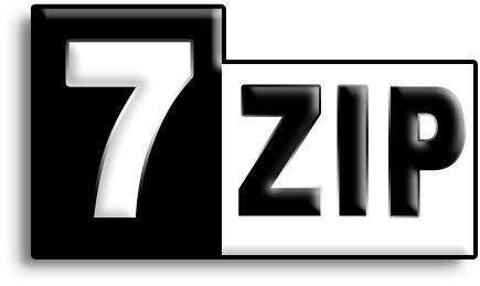 7zip Cover