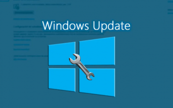 How To Fix a Stuck or Frozen Windows Update