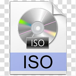 How To Open ISO File in Windows Simple And Easy Method