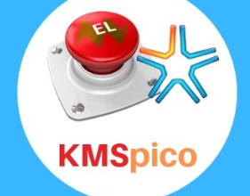 KMSpico 11 Crack + Final Activator for Windows 7, 8, 10 Download