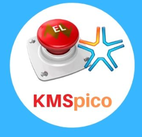 KMSpico 11 Final Windows 10 Activator Download [2020]