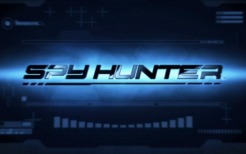 SpyHunter 5 Crack Serial Key + Email/Password 2020 Free Download