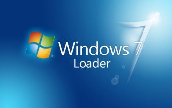 Windows Loader 3.1 2020 Free Download Windows 7 Activator
