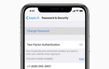 How to Reset Your iPhone Passcode When You Forgot