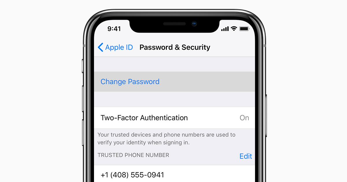 How to Reset Your iPhone Passcode When You Forgot Cover