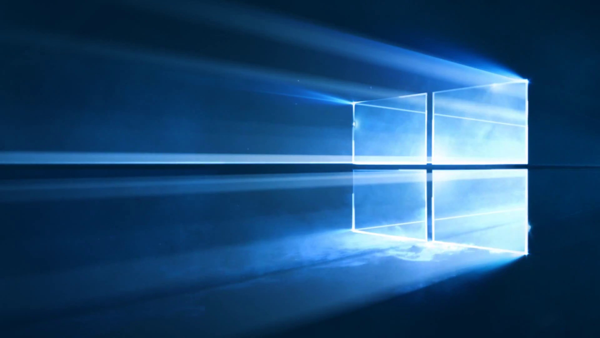 How to Speed Up a Slow Windows 10 Cover