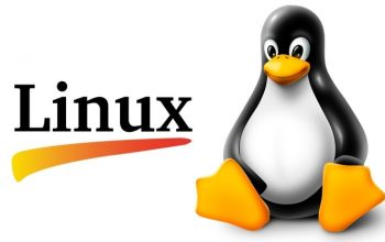Linux Rename a File, Folder or Directory