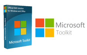 Microsoft Toolkit 2.6.8 Crack Free Download For Windows & Office [2021]