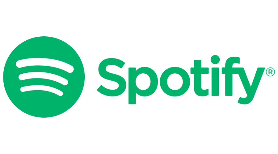 Spotify Cover