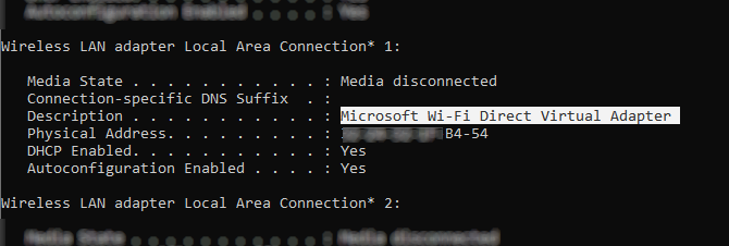 What Is Wi-Fi Direct, How Does It Work 1