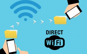 What Is Wi-Fi Direct, How Does It Work?