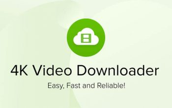 4K Video Downloader Crack 4.14.2.4070 + License Keygen Free Download 2021
