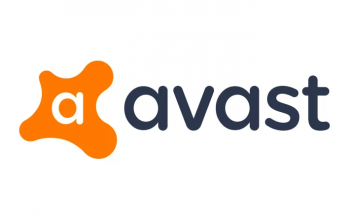 Avast Premier 2021 Crack Key Lifetime + Activation Code [Updated Version]