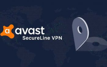 Avast SecureLine VPN 5.6.4982 Crack 2021 + Activation Key Latest