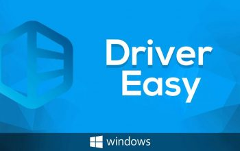 Driver Easy Professional 5.6.15 License Key 2021 + Crack [Latest]
