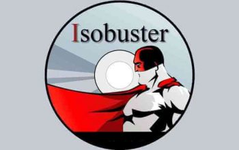 ISOBuster Pro Crack 4.7 with License Key & Keygen 2021 [Torrent]
