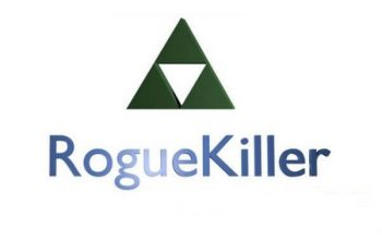 RogueKiller Crack 14.8.5.0 Full Keygen + Serial Key Premium 2021