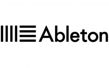 Ableton Live Suite 11.0.2 Crack Full Torrent & Keygen 2021 {Mac/Win}