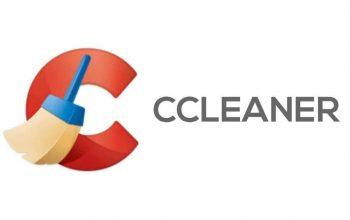 CCleaner Professional 5.78.8558 License Key Full Version Crack (2021)