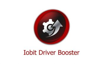 IObit Driver Booster 8.4.0.422 Pro Crack + Free Serial Key [2021] Lifetime