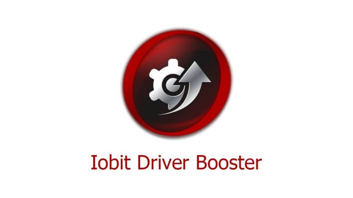 Driver Booster Cover