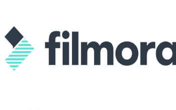Filmora 9 License Key Registration Code and Email [Latest]
