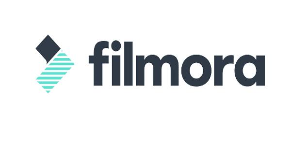 Filmora Cover