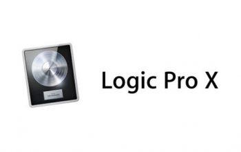 Logic Pro X 10.6.1 Crack Torrent Mac + Windows Full Keygen [2021]