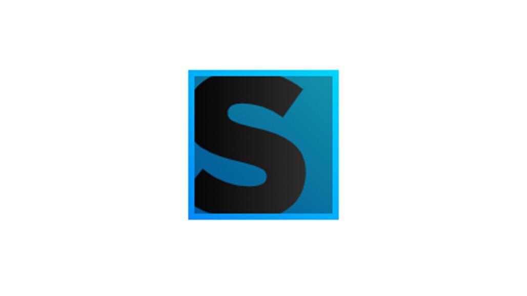 MAGIX Samplitude Pro X5 Suite Cover