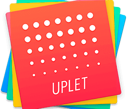 Uplet 1.7 Activation Key with Crack 2021 Free Download