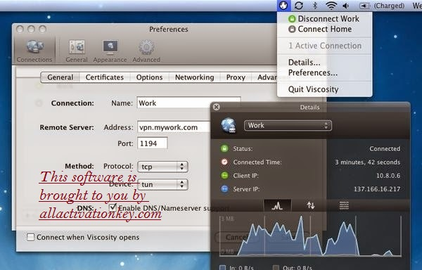 Viscosity 1.9 Crack with License Key 2021 Download [Latest]