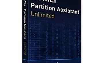 AOMEI Partition Assistant 9.1 License Key Free + Full Crack [2021 Latest]
