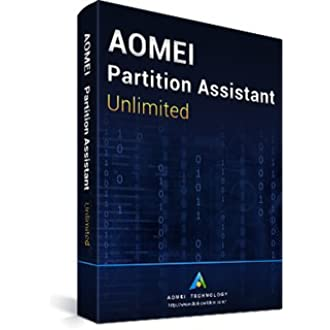 AOMEI Partition Assistant 9.1 License Key + Full Crack 2021 [Latest]