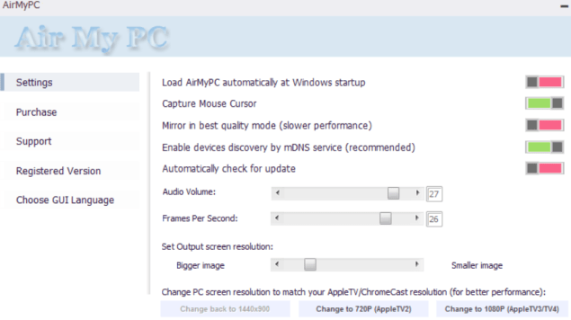 AirMyPC 4.0 Crack + Activation Key 2021 Torrent Download [Latest]