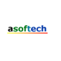 Asoftech Automation 3.1 Serial Key Crack Keygen 2021 Latest